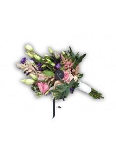 Bouquet flores silvestres