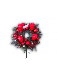 Adviento navideño