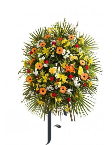 Corona Funearia B