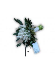 Bouquet 20 tulipanes