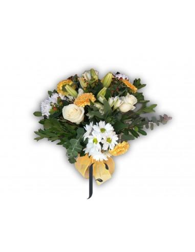 Bouquet flor variada